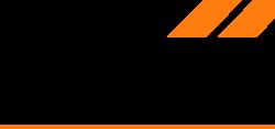 Belimo-Logo-small