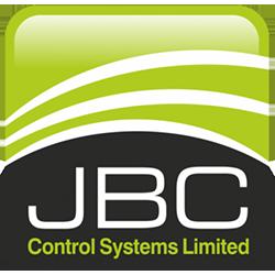 JBC Controls