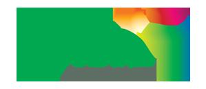 cylon_logo
